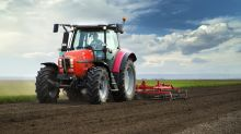 Tractor Supply Takes Positive Momentum Into the Spring Selling Season