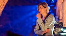 Latest 'Doctor Who' plot depicts global virus outbreak in timely episode