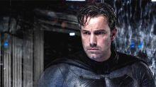 Ben Affleck podría perder el papel de Batman por culpa de su adicción al alcohol