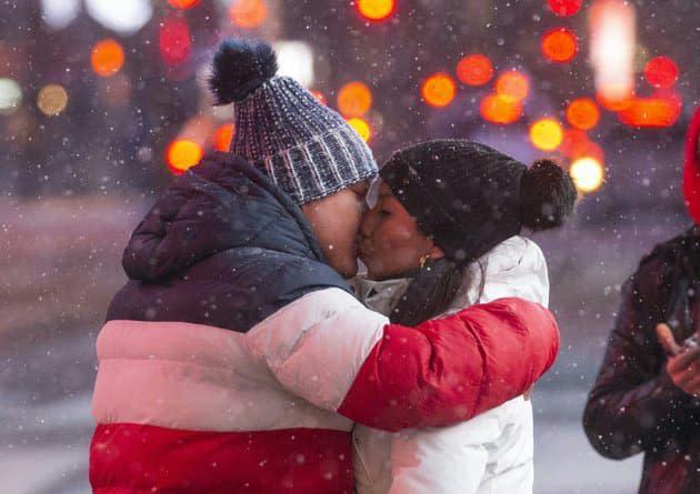 Le Conseil d'Etat refuse les retrouvailles entre amoureux transcontinentaux