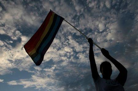 Rare win for gay rights as Kenya court rules forced anal tests illegal