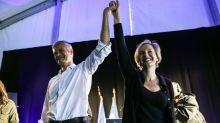 La numéro 2 des Républicains Virginie Calmels limogée : les réactions politiques
