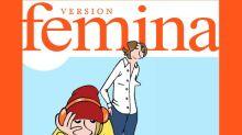 Plongez dans la tête de nos ados avec le nouveau hors-série Version Femina