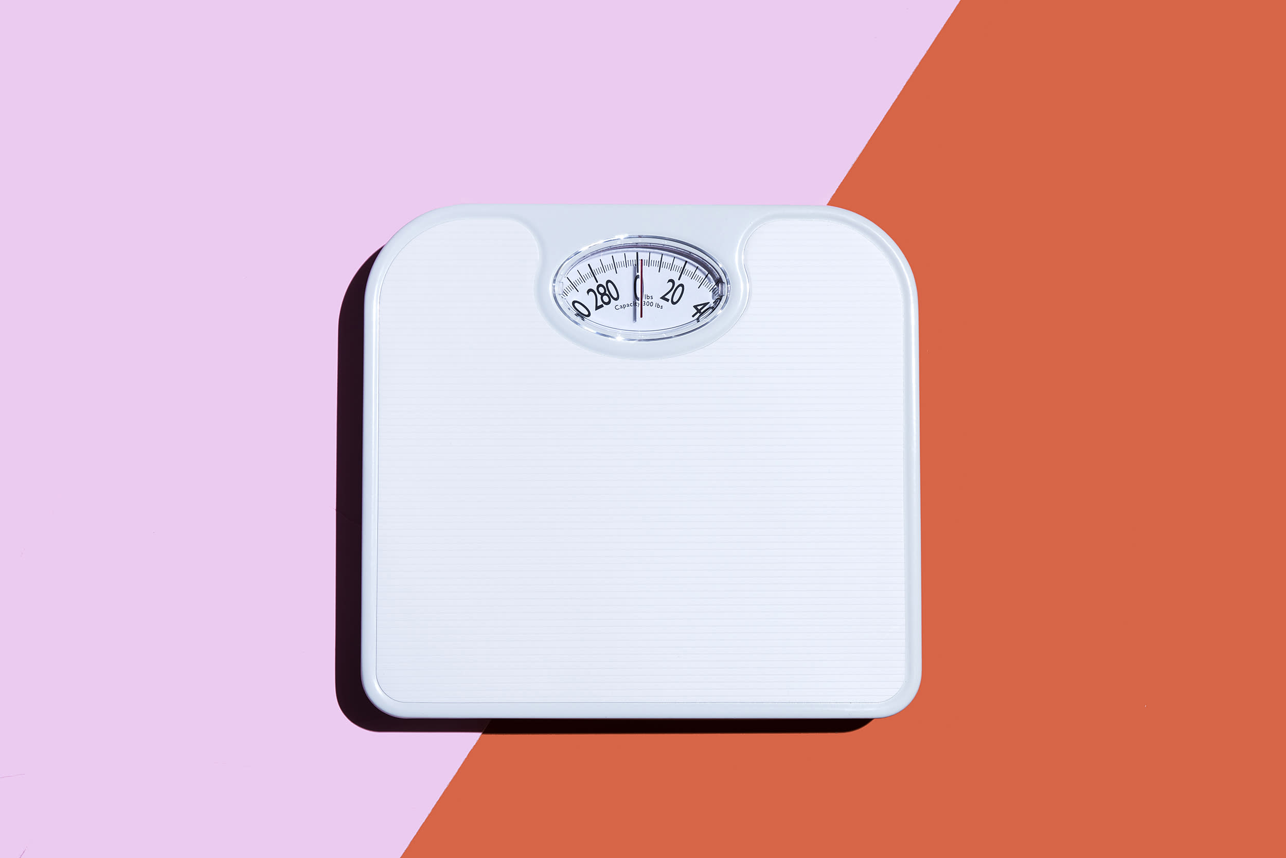 Childhood Obesity Has Risen 10 Times Worldwide