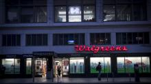 Walgreens Analyst Owns Up to His Own Bad Call