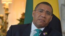 Jamaicans head to polls amid coronavirus resurgence
