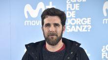 El vídeo con sorpresa final que Gonzo ('El Intermedio' de La Sexta) grabó en un bar