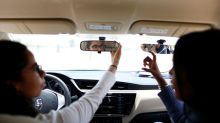 A Year After Saudi Lifted Ban on Women Driving, Policies Continue to Impose Male Dictates