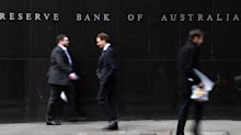 Another hit and miss: The RBA has an inflation problem