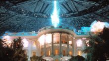Unmade Independence Day Sequel Plot Revealed... And It Was Terrible