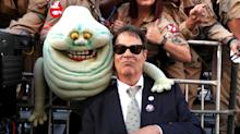 Dan Aykroyd Blames Director Paul Feig for 'Ghostbusters' Reboot: 'It Cost Too Much'