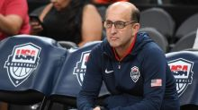 Report: Jeff Van Gundy 'really badly' wants to return to coaching
