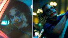 Este es el meme de 'Joker' que no paras de ver en Internet