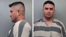 Los crímenes atroces que confesó un agente de la Patrulla Fronteriza de Estados Unidos