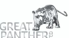 Great Panther Silver Advances Term Loan To Beadell Resources