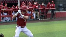 BSB: Cougs' pitching doesn't hold up in rubber game loss to UCLA