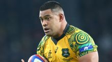 Brumbies deal with injuries in Super Rugby
