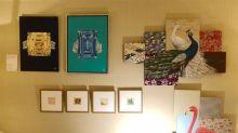 設計與文化:art tu: 香港藝術家群