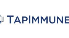 TapImmune and Marker Therapeutics Announce Entry into Merger Agreement, Creating a Transformational Immuno-Oncology Platform