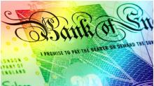 Previsioni per il prezzo GBP/USD – La sterlina britannica mostra segni di forza