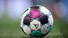 Foot - C1 Asie - Al Nasr Riyad en demi-finales de la Ligue des champions asiatique