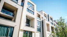 Nachfrage-Explosion: Im Umland dieser deutschen Städte sind Immobilien besonders begehrt