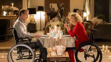 Von 'Sicario 2' zu '303': Die besten Kinofilme im Juli