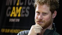 Why this Invictus Games will be the making of Prince Harry