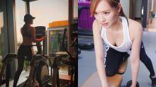 展開運動大計!三大Gym Plan哪種適合你:月費計劃、指定次數套餐、逐次收費