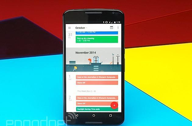 Android Lollipop lets you tweak some settings using voice commands