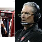 Buccaneers coach issues super serious apology for team's funny tweet