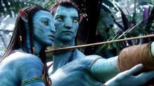 James Cameron wants glasses-free 3D for Avatar sequels