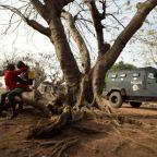 Nigerian abductors seize ransom envoy: headteacher