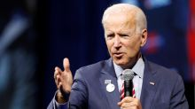 Biden Vows to Ban Standardized Testing in Public Schools If Elected