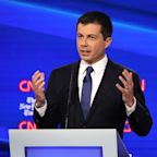 Paleologos on the Poll: Buttigieg gets an Iowa boost on strength of his debate performance