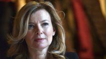 Valérie Trierweiler « en état de choc », licenciée de « Paris Match » durant ses vacances, après 30 ans au sein de la rédaction