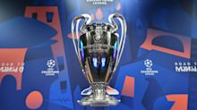 Quando é o sorteio da fase final da Champions League 2019/20?