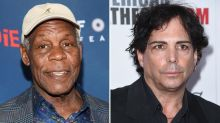 Danny Glover, '21 Jump Street' Star Richard Grieco Join Series 'Paper Empire'