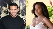 'The Challenge' Co-Stars Cory Wharton and Cheyenne Floyd Reveal They Have a Daughter Together