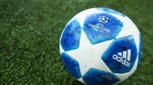 PSG : Énorme coup de tonnerre pour l'avenir de la Super Ligue !