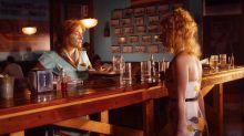 'Wonder Wheel': Watch Kate Winslet get a shock in Woody Allen's nostalgic drama (exclusive)