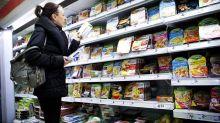 Precios. En julio la inflación siguió en 2% pero alertan sobre señales de aceleración