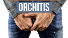 10 Safe And Effective Home Remedies For Orchitis