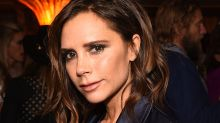 Want flawless skin? This is the one thing you need to eat every day according to Victoria Beckham