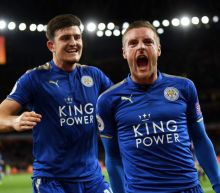 Transfer Rumor Roundup: Vardy to Chelsea; Kovacic to Liverpool