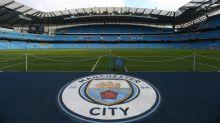 TAS diz que City ignorou investigação da Uefa, mas não infringiu Fair Play financeiro