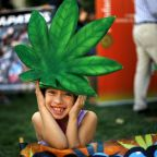 Munson on weed stocks: '90% of them are frauds'
