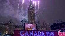 One birthday party or 20 royal visits? What else the $500M earmarked for Canada 150 can buy