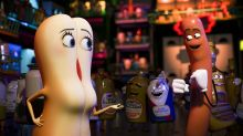 Vulgär, morbide, skurril: Die etwas anderen Animationsfilme