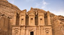How to take the ultimate whirlwind trip to Jordan